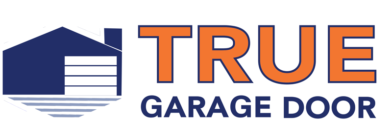True Garage Door Repair